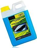 Scheibenfrostschutz Scheiben-Reiniger Wischwasser 2 Liter Winter-Frost Gebrauchsfertig -20°