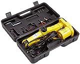 Blinky Zf-2T Wagenheber, Batterie 12 V, 2 T*