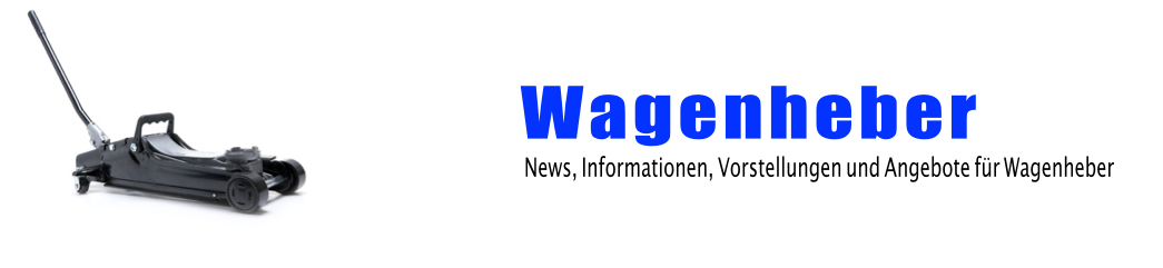 http://wagenheber-kaufen.com